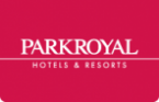 Park Royal Hotels