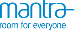 mantra-logo small